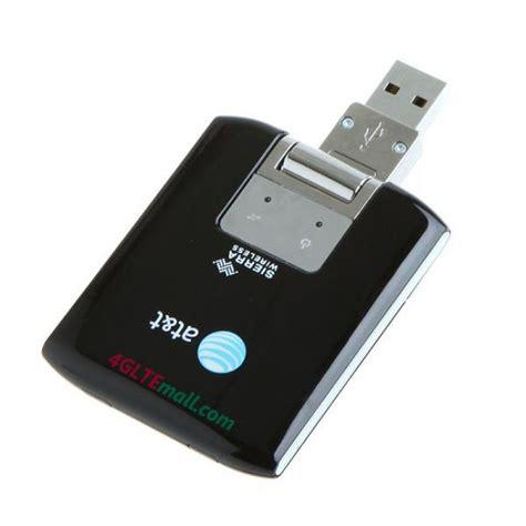Modem Cisco Media cisco 2100 cable modem usb driver windows 7