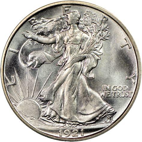 silver dollar value u s silver coin melt values silver dollar melt value ngc
