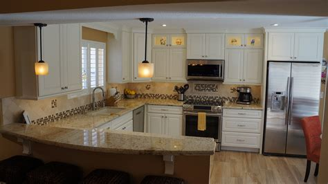 kitchen remodeling companies home design