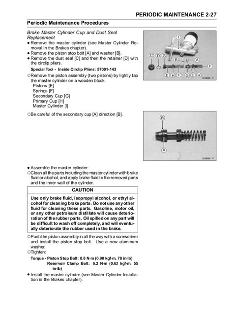 kawasaki mule 610 electrical schematic bobcat electrical