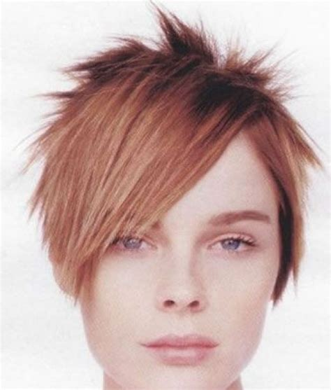 southern haircuts for women photos of short hair styles for women bred southern of me