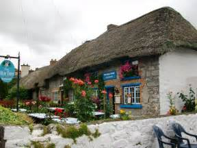 travels with charie adare ireland s prettiest