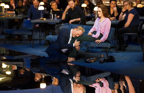 bryan cranston national theatre network starring bryan cranston review at the national