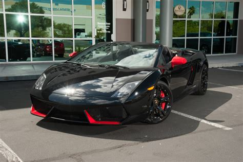Las Vegas Lamborghini Rental Where To Rent A Lamborghini Las Vegas Lambo Rental