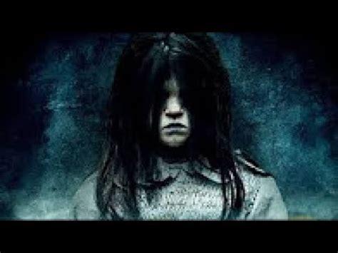 film online horror filme horror hd 2017 filme de actiune online subtitrare