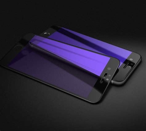 Tempered Glass Nero For Oppo F5 dr vaku 174 oppo f5 3d curved edge screen tempered