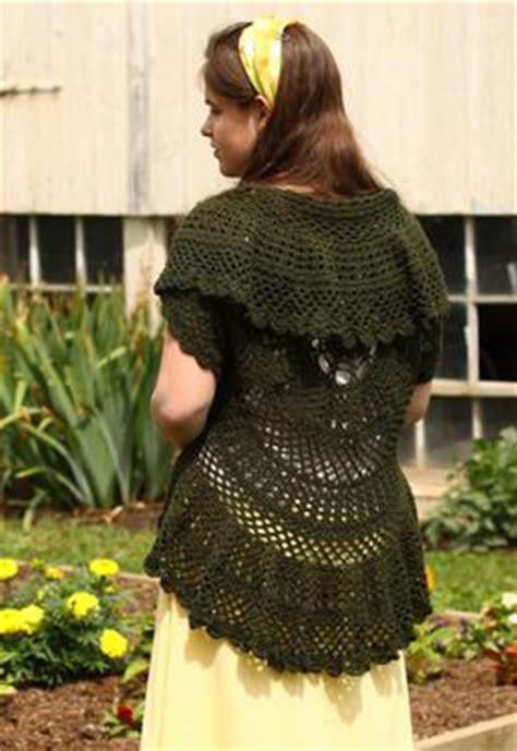 swing sweater knitting pattern swing in a circle crochet sweater knitting patterns and