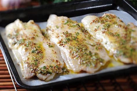 cocinar al horno c 243 mo cocinar pescado al horno mil recetas