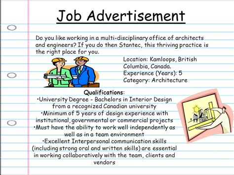 pattern making jobs in canada 78 interior design jobs victoria bc health care