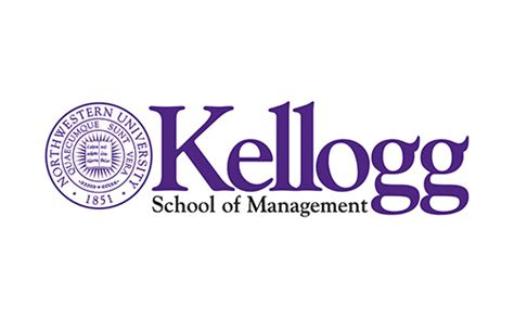 Kellogg Executive Mba by Startupnu