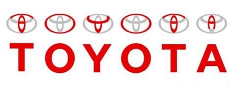 Toyota Symbol Spells Out Toyota Toyota Logo Spells Toyota Toyota Nation Forum Toyota