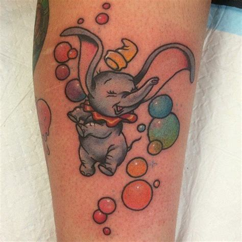dumbo tattoo 25 best ideas about dumbo on baby