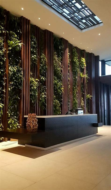 hotel lobby reception desk 25 best ideas about hotel lobby on hotel
