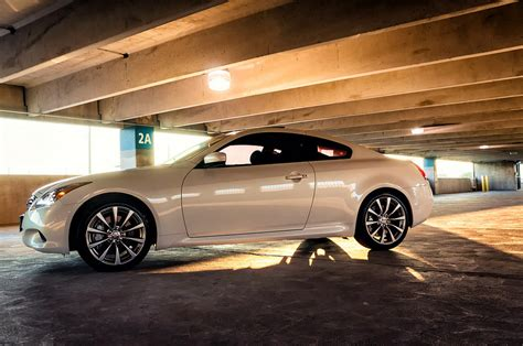 2014 infiniti g37s coupe 2014 infiniti g37s coupe html car review specs price