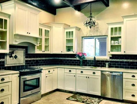 Expensive Kitchen Cabinets Kitchens Designed In Our Least Expensive 6 Square Cabinet Line Traditional Kitchen