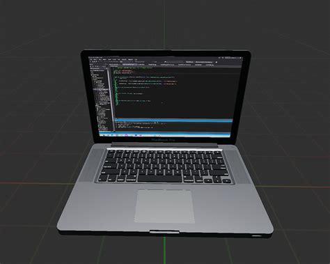 system programmer description systems programmer