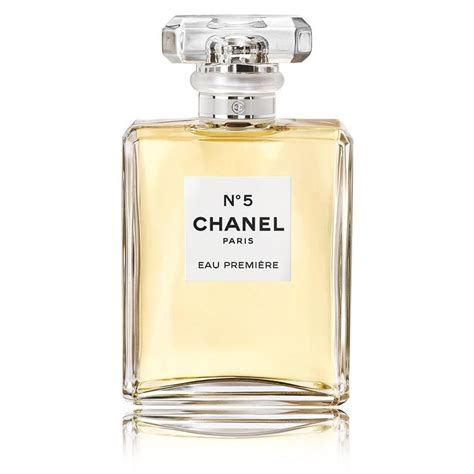 Parfum Chanel Nomor 12 chanel n 176 5 chanel n 176 5 eau premi 200 re beautystories