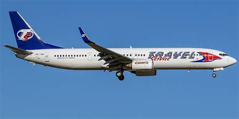 traveler help desk flights travel service airlines airline code web site phone