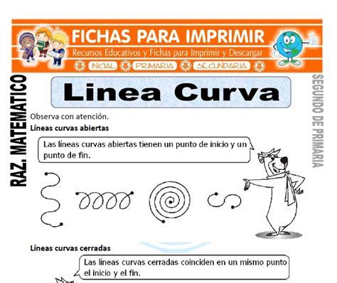 libro la lnea curva de linea curva linea curva astratta onda sfondo vettore