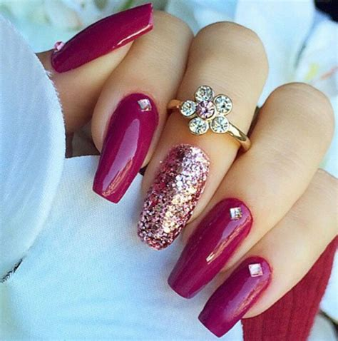 spring mature nail colors 100 most popular spring nail colors of 2018 ring coffin