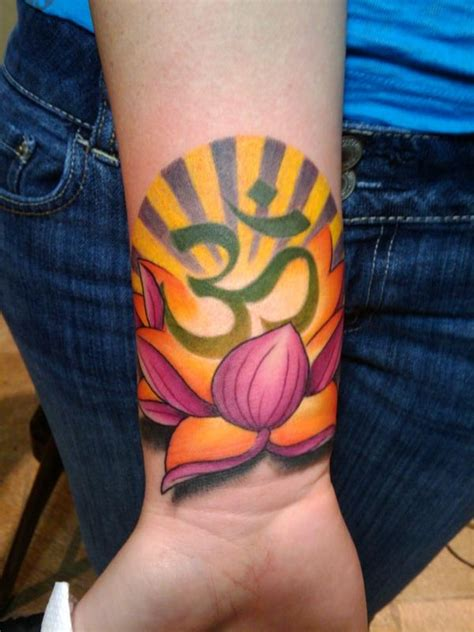 lotus tattoo studio peterborough 31 best images about tats on pinterest henna tree of