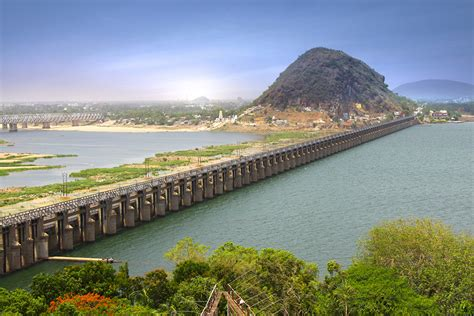vijayawada tourism top