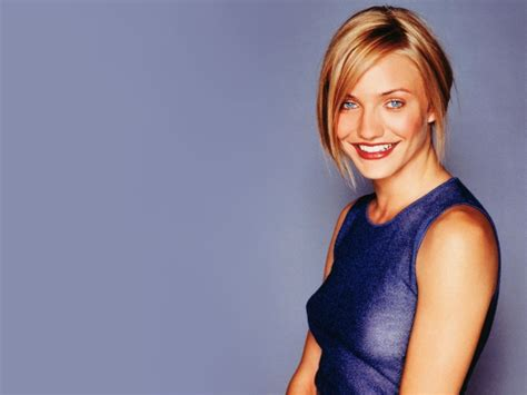 How Is Cameron Diaz by Cameron Diaz Wallpaper Digital Reviews