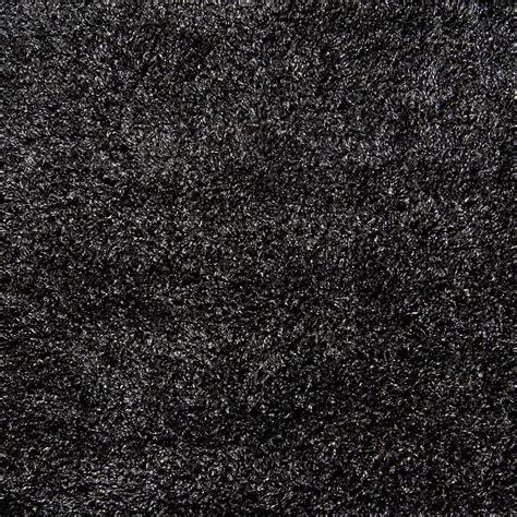 teppich grau schwarz teppich anthrazit nzcen