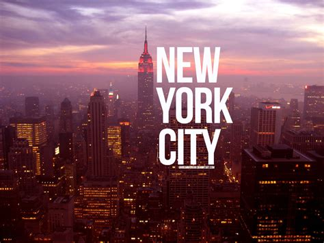 I Am In New York City For My Appearance On The Mar by New York Skyline Fashion Freeway