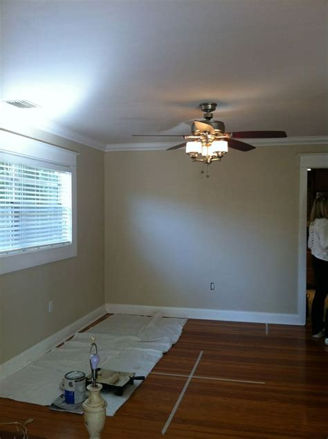 sherwin williams china doll the morales home