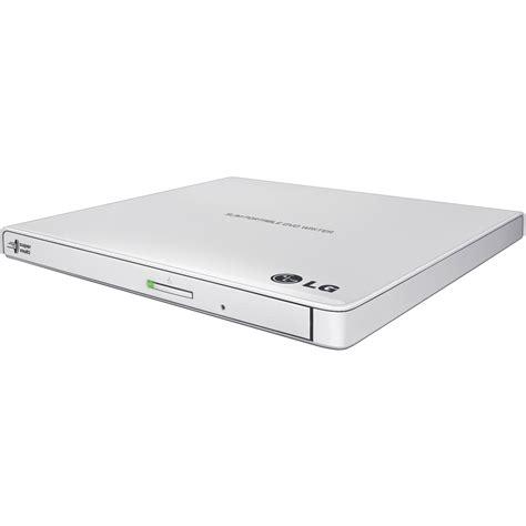 Dvd Usb Mobil lg gp65nw60 portable usb external dvd burner and drive gp65nw60
