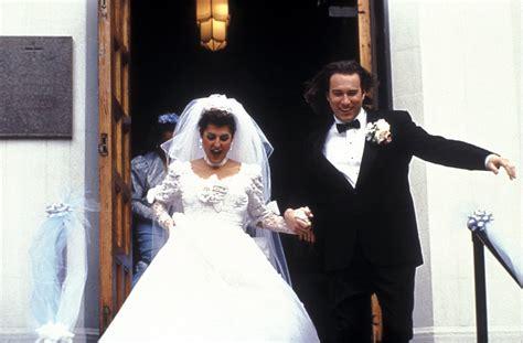 big fat greek wedding tv   wedding pictures