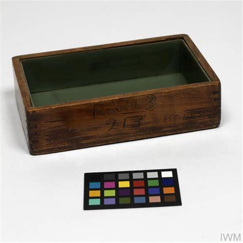 Handmade Rice Box - rice box handmade eph 1263
