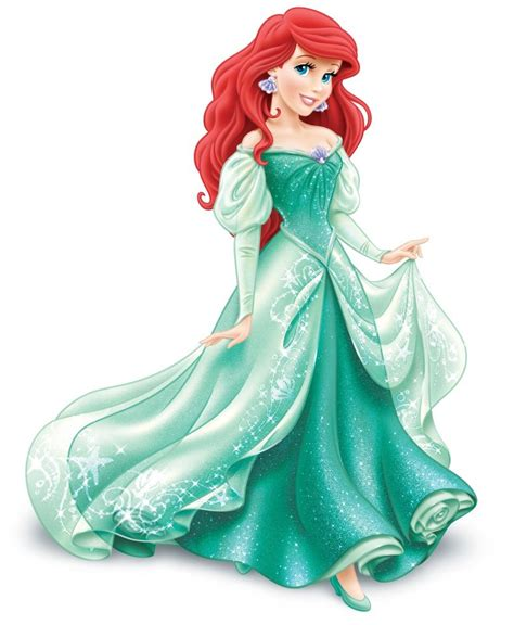 pattern for ariel s pink dress which gown do you think ariel looks better in poll