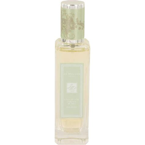 discount voucher jo malone jo malone lily of the valley ivy perfume for women by jo