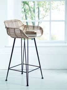 Breakfast Chairs Stools 25 Best Ideas About Bar Stools On Kitchen