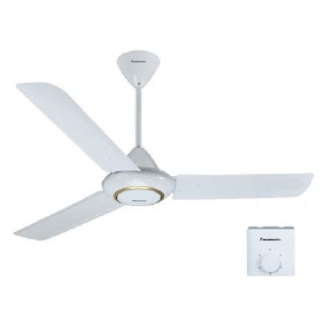 panasonic ceiling fan with light 5 best bathroom fan