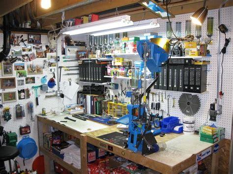 reloading bench set up show us your reloading setup