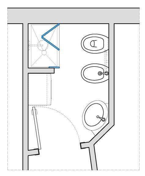 sostituire la vasca con la doccia sostituire la vasca con la doccia cose di casa