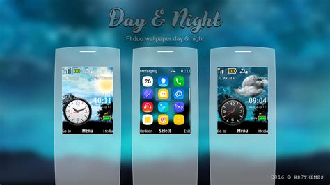 nokia 206 christmas themes search results for nokia 206 nth themes calendar 2015