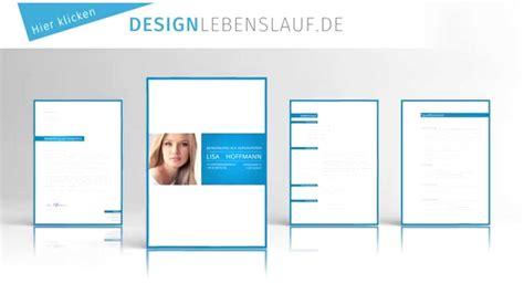 Powerpoint Design Vorlagen Open Office lebenslauf muster f 252 r word und open office
