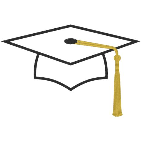 mortar board images clipart best