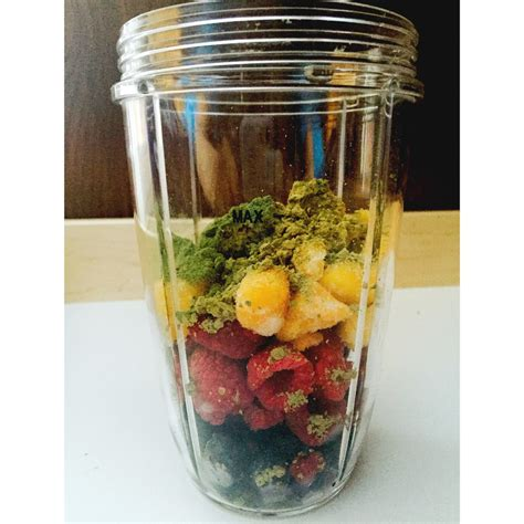 Superfood Detox Smoothie by What S The Best Detox The Superfood Bowl Detox