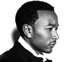 john legend hairstyle 1000 images about prom hairstyles on pinterest men