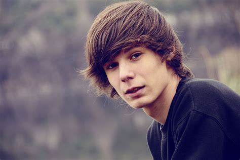 Teenage Guy | 70 coolest teenage boy guy haircuts to look fresh