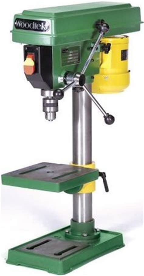 bosch bench drill press 1000 images about bosch drill on pinterest drills