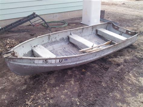 14 v bottom aluminum boat 12 foot aluminum v bottom boat nex tech classifieds