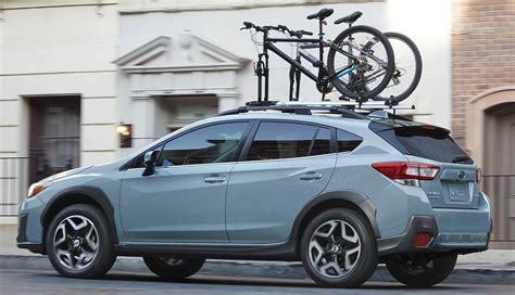 Subaru Financing by 2018 Subaru Crosstrek Financing Near Kingston Ny Rc Lacy