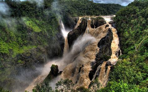 Wasserfälle Im Garten 1281 by Die 50 Besten Dschungel Hintergrundbilder