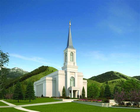 new harvest community church